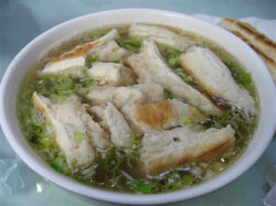 Liangfen
