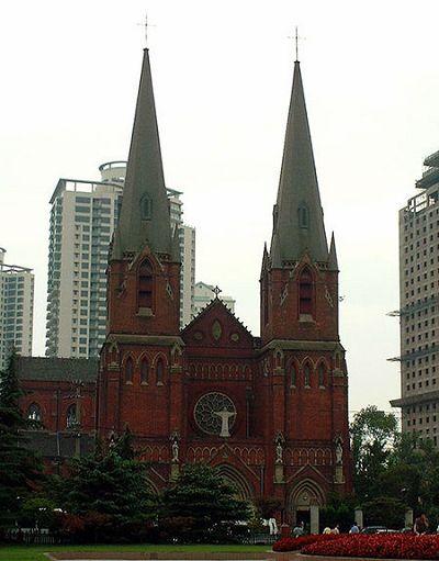 St_Ignatius_Cathedral