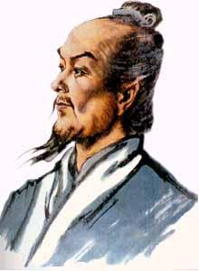 zhangheng