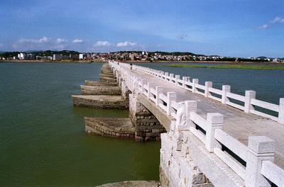 luoyang bridge