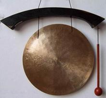 Wuhan Gong