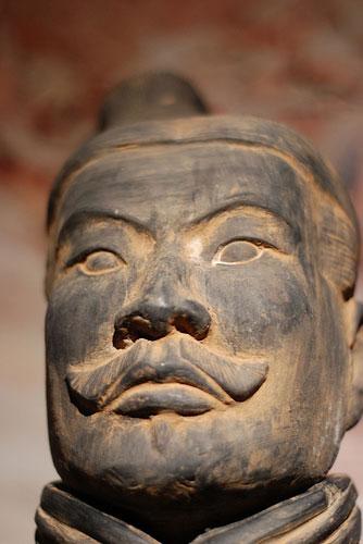 qinshihuangling