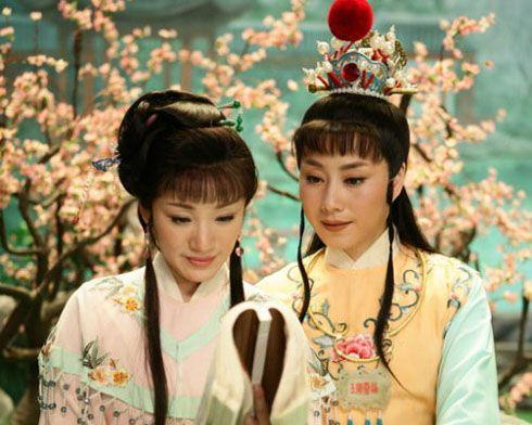 Hong Lou Meng