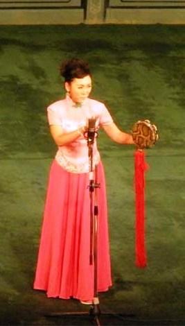 Danxian