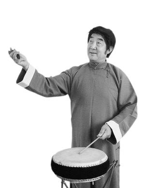 Jiaodong Dagu