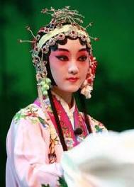 Chaoju Opera