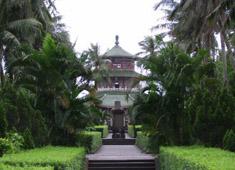 Tomb of Hai Rui