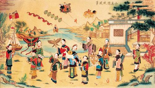 weifang