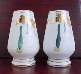 porcelain of Tangshan
