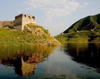 Xifengkou Great Wall