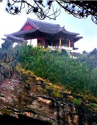 Xianren Cheng