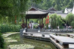 Jiangwan