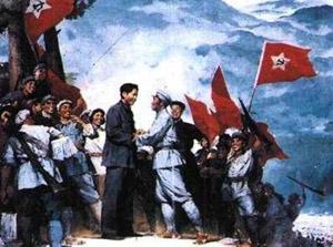 nanchang history