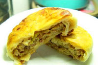 Jingdong Meat Pies