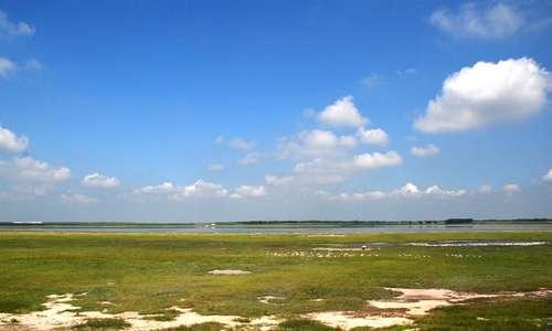 Nenjiang River