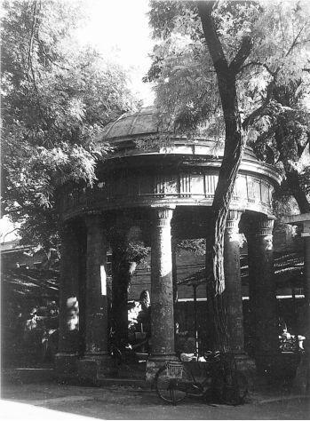 jiangjieshixingyuan