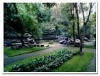 Qipan Mountain Scenic Area