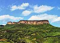 Mt.Wunu