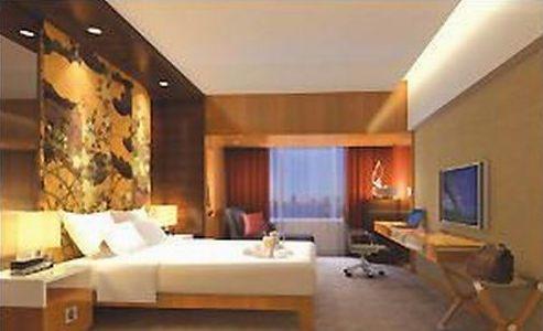 Turpan Silk Road Lvzhou Hotel