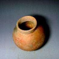 Xiaoheyan culture