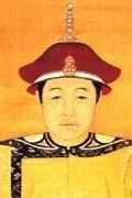 Huangtaiji