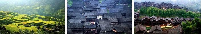 Dongzhai