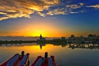 Shahu Sun Raise
