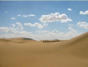 Shahu Sand