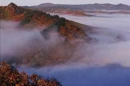 Kirin Mountain