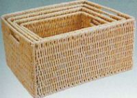 Corn straw product