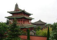 Puzhougucheng