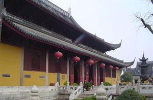 Xuanmiaoguan