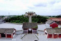 Ebo Tai Overview