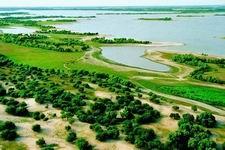 Xianghai Wetland