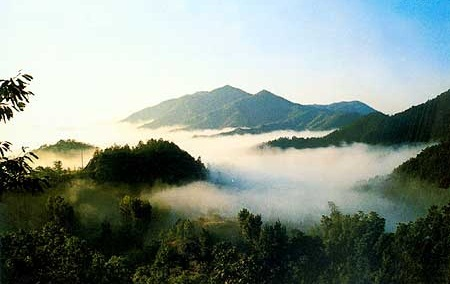 Laojieling