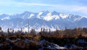 Haidong Prefecture