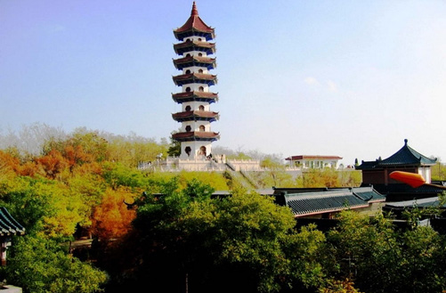 Baiyin