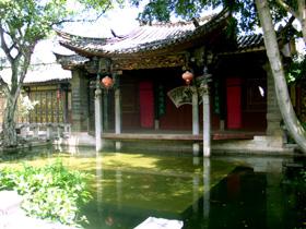 jianshui6