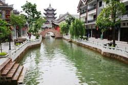 chuxiong9