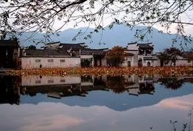 baoshan4