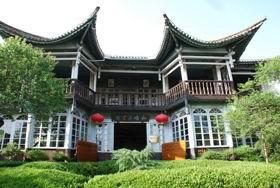 baoshan5