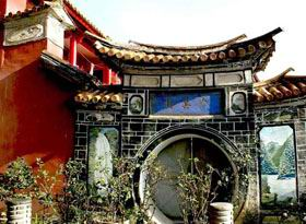 baoshan9