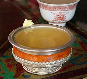 Qiangku