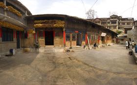 zhenshan2