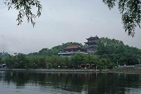 guiyang3