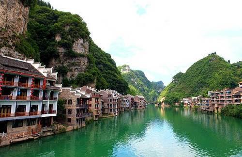 zhenyuan1