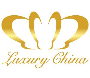 Luxury China