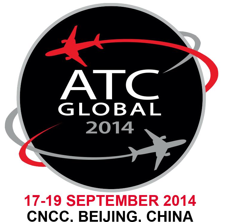 ATC Gloabl