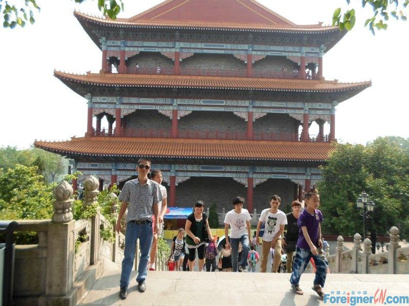 Purchasing Agent, Sourcing Agent, Guangzhou Interpreter and Tour Guide and Business Assistant in Guangzhou/Shenzhen China