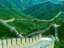 Beijing mutian valley Great Wall tourism car rental of 500 yuan